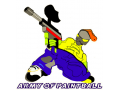 Detalii : Paintball Cluj Napoca - Army of Paintball